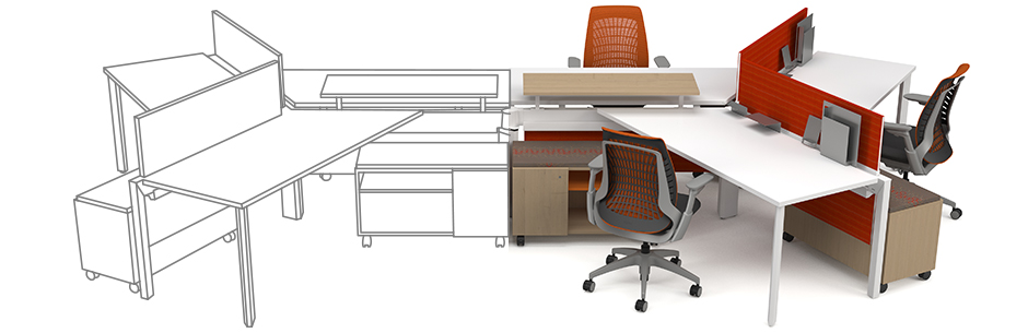 Services – Wb Mason Chairs