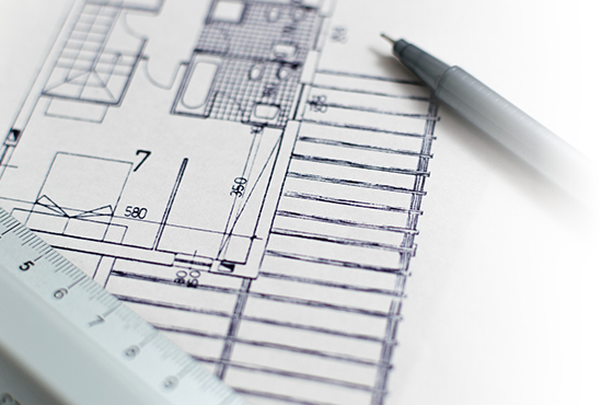 Interior Design Blueprint image